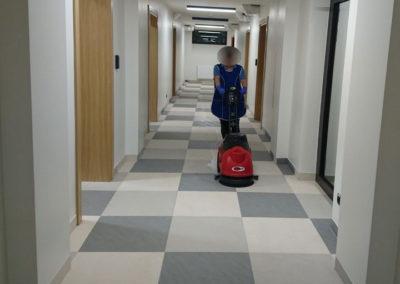 czyszczenie-korytarzy