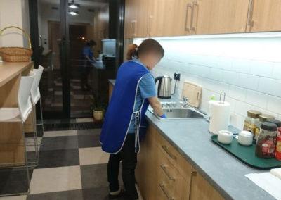 sprzatanie-kuchni